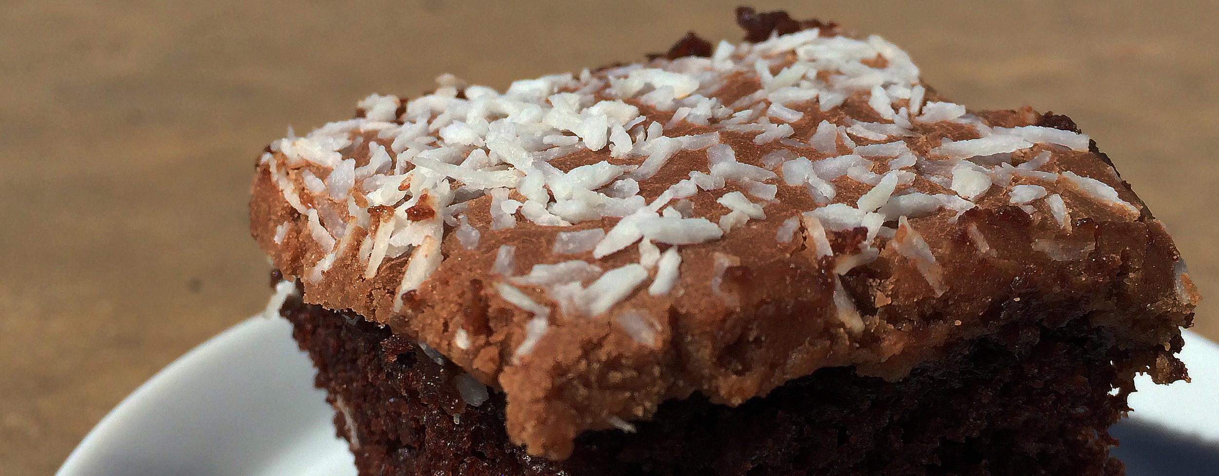 smørkrem oppskrift muffins