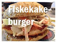 Ordentlig snadder, spesielt om du lager burgerbrødene selv også!