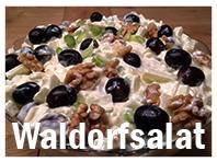 Waldorfsalat